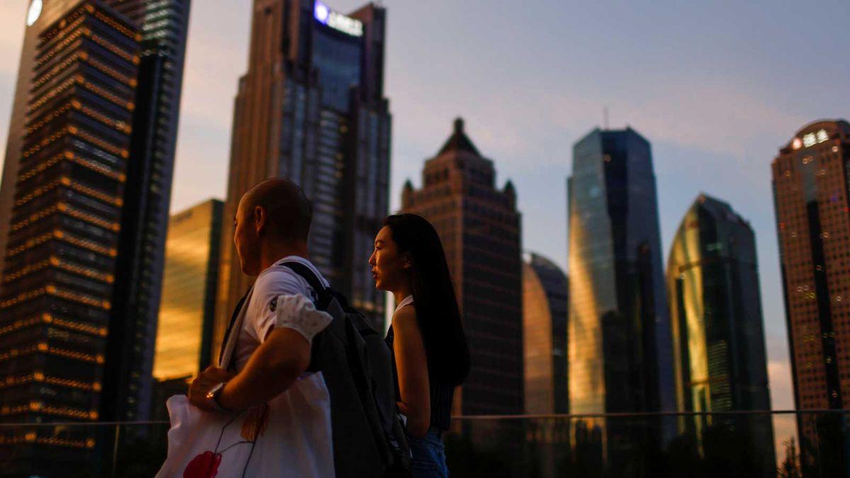 內銀股業績2021-招商銀行股價-招行股價-招行目標價-招行派息-李慧芬-慧眼芬析-HKBT-香港財經時報