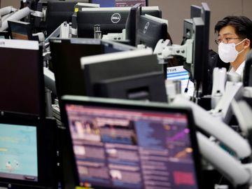 投資入門2021-股票投資不要以為易賺-3個常見投資陷阱-隨時中伏輸錢-香港財經時報-HKBT