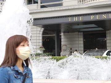 旅發局賞你住酒店名單, 香港旅遊發展局網站, 登記, 香港財經時報-HKBT