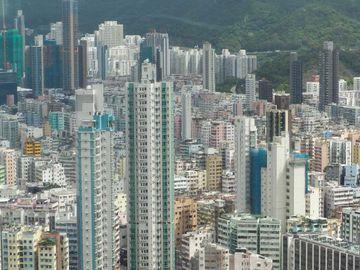 業主賣樓, 價值投資法, 長線持有, 香港樓市, 買樓攻略, 香港財經時報