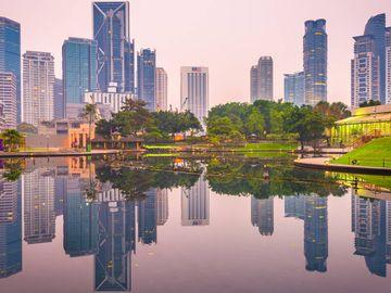 馬來西亞第二家園計劃2021, 申請條件, 資產收入要求, 星之谷, HKBT, 香港財經時報