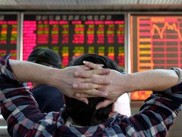 港股走勢, 港股分析, 業績, 中金, 小米, 恒生指數, 科技股, 香港財經時報, HKBT