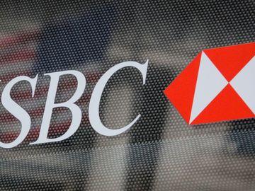 匯豐, 匯豐控股, HSBC, 0005, 杜嘉祺, 大行報告, HKBT, 香港財經時報