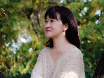 台灣作家, 黃大米, 時薪思考法, 改變人生, 成功, 職場, 香港財經時報HKBT