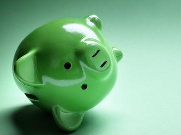 退休生活, 按揭貸款, 儲蓄, 理想退休年齡, 有錢人特質, 健康, HKBT, 香港財經時報