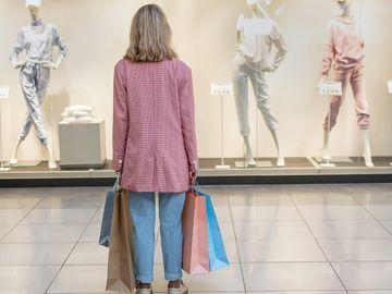衝動購物-導致使大咗-想戒甩壞習慣-要由5個消費貼士入手