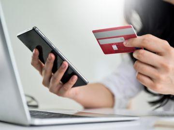 信用卡欠款, 利息, 雪崩法, 滾雪球法, 雪花法, 香港財經時報HKBT