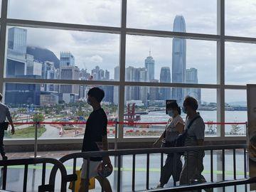 香港人特色-十個香港人常見的錯誤悲情-忽略數據影響重大決定-汪敦敬-香港財經時報-HKBT