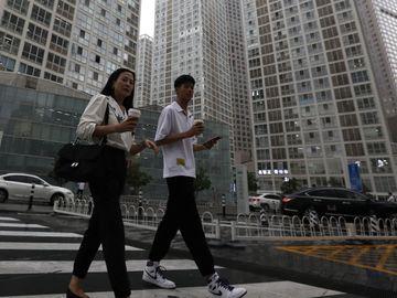 港股分析2021-物管股-弘陽服務前景-弘陽服務股價-住宅與商業雙輪驅動模式-股票價值分析-香港財經時報-HKBT
