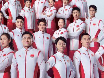 安踏, 安踏業績, 2020, 體育股, FILA, HKBT, 香港財經時報