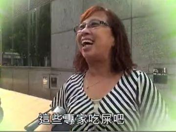 天水圍, 嘉湖山莊, 業主林太, 專家食屎, 平均呎價, 香港財經時報HKBT