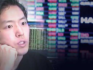 日本散戶股神, 小手川隆, 投資手法, BNF, 新股, 異動股, Day trade, 短炒, 香港財經時報HKBT