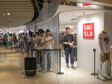 UNIQLO故事, 創辦人柳井正, 日本首富, Uniqlo經營理念, 管理原則, 香港財經時報HKBT