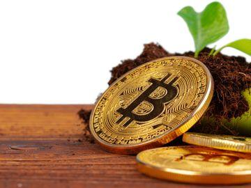比特幣2021, 比特幣重上5萬, 花旗插手Bitcoin期貨, 分析師預幣價破10萬, 5大比特幣投資策略, HKBT, 香港財經時報