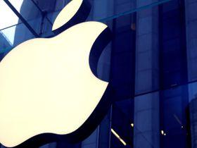 iPhone13預購,iPhone13發布,iPhone13預訂,iPhone13價格,3香港,中移動,SmarTone,iPhone13價格