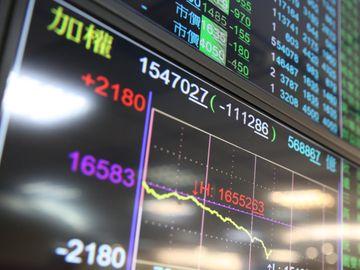 台灣價值投資達人何文賢, 42歳財自退休, 坐擁9位數身家, 烏龜投資法, HKBT, 香港財經時報