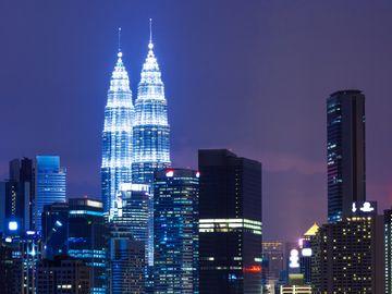馬來西亞第二家園計劃, 重啟, 樓市, 移民, 樓價, 香港財經時報HKBT