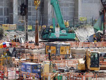 政府職位空缺2021, 土木工程拓展署聘丈量員, 起薪17675元, 毋須大學畢業, 公務員, HKBT, 香港財經時報