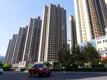 僑銀股份, 企業投資價值分析, 2973, 城市大管家與環保創新技術雙輪驅動戰略, HKBT, 香港財經時報