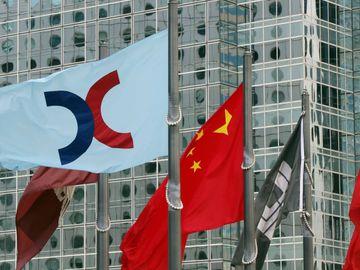 港股分析2021, 小米, 比亞迪, 美股, 恒指, 業績, HKBT, 香港財經時報