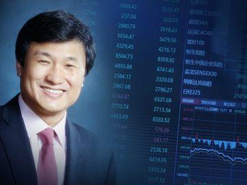 中國巴菲特-李祿-股神巴菲特接班人選-比亞迪-價值投資法-香港財經時報-HKBT