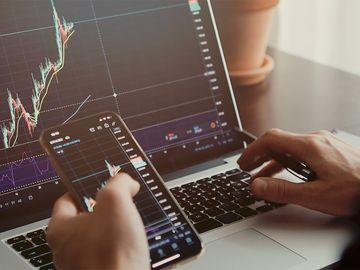 高息股2021, 4隻易入場高息股推介, 股息率6厘至13厘都有, 5000元唔使買到一手