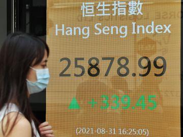 高息股2021-3隻高息股ETF推介-4厘息入場費3000元有找-懶人投資法首選