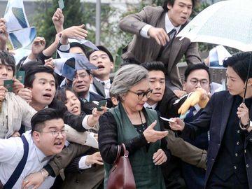 持牌地產代理人數創新高-考地產代理牌照要先符合4個條件-過百新盤推出-香港財經時報-HKBT