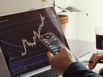 股價升跌, 供求關係, 股市投資, 聶Sir, 香港財經時報