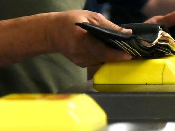 八達通消費券優惠,八達通App,18元增值額,領取,領取獎賞限期,消費券計劃