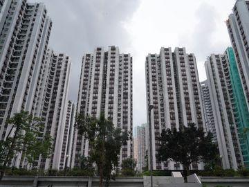 香港樓市2021, CCL樓價指數, 用家追價意欲令樓價爭持, 最受歡迎屋苑, HKBT, 香港財經時報