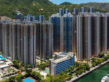 二手居屋2021-二手居屋成交-二手居屋樓盤-樓市走勢最新分析-布少明-香港財經時報-HKBT