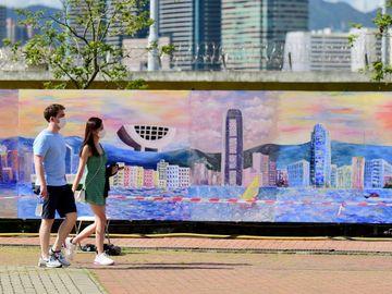 行業協會有5大入會規則-宜重新審視入會規則-競爭事務委員會-會計通識-香港財經時報-HKBT