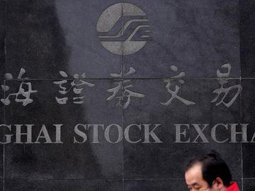 港股通名單2021, 深交所, 上交所, 股票, 和黃醫藥, 奈雪的茶, HKBT, 香港財經時報