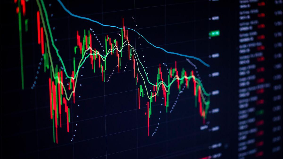 隱世收息股-高息股-股息率-藍籌股-中國海外宏洋集團-香港寬頻-中國龍工