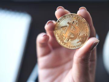 比特幣2021, 薩爾瓦多, 定比特幣為法定貨幣, 數字黃金, 料Bitcoin見10萬美元, HKBT, 香港財經時報