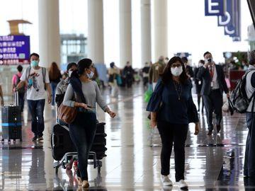 永久離港, 提取MPF, 提早拎強積金方法, 移民, 香港財經時報HKBT