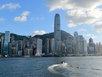 ESG報告興起-有助增加企業可持續價值-可持績發展-香港財經時報-HKBT