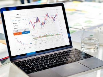 恒大, 小米, 匯豐, 股票成交, 量增, 量平, 股價, 關係, 聶Sir, 香港財經時報HKBT