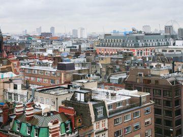 英國首置印花稅寬減時效, 港人, 退稅, 移民英國買樓,  香港財經時報HKBT