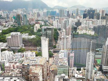 買樓, 銀行估價, 參考, 估價, 香港樓市, 香港樓價, 香港財經時報, HKBT