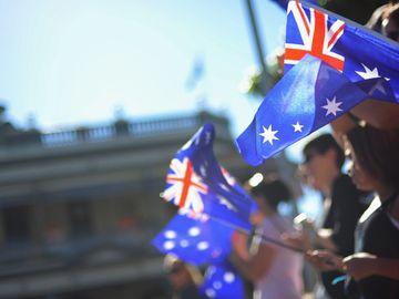 澳洲移民職業清單2021, 平均年薪51萬港元, 護士移民配額, 缺人行業, HKBT, 香港財經時報