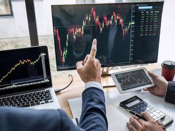 高息股2021-業績期後檢視投資組合-5隻中期息倍增股-最高股息升至9厘