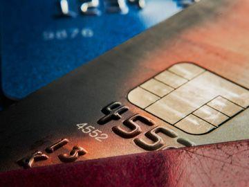 理財方法-勿貪迎新獎賞瘋狂申請信用卡-出新卡前有3條問題要諗清楚