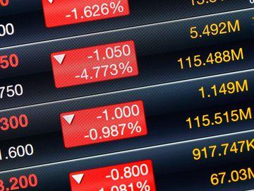 港股失守-26000點-公用股-收息股-非藍籌股-跌市策略轉保守-三隻非藍籌公用股-長線財息兼收部署