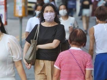 調查, 有伴侶同住港女有私己錢, 香港女性退休儲備, 香港財經時報HKBT