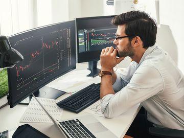 港股實名制-優劣分析-股票實名制-投資者識別制度-證監會-轉移客戶資料
