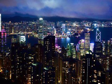 香港, 經濟自由度, 菲沙研究所, 世界經濟自由度2021年度報告, 中國政府, 新加坡, 新西蘭, 瑞士, 格魯吉亞, HKBT, 香港財經時報