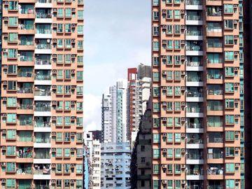 香港樓市2021-香港樓價-新盤旺場-9月二手私宅交投難保4000宗-新都城-海怡半島-嘉湖山莊跌幅最大-香港財經時報-HKBT