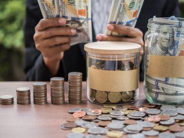 香港, 儲錢好難, 快速培養儲蓄習慣, 月光族必讀, 香港財經時報HKBT